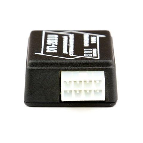 Контролер системного інтерфейса DTI-201U Прев'ю 3