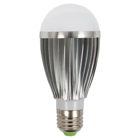 Корпус світлодіодної лампи SQ-Q03 7W (E27) Прев'ю 1