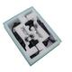 Набір світлодіодного головного світла UP-7HL-9006W-4000Lm (HB4, 4000 лм, холодний білий) Прев'ю 4