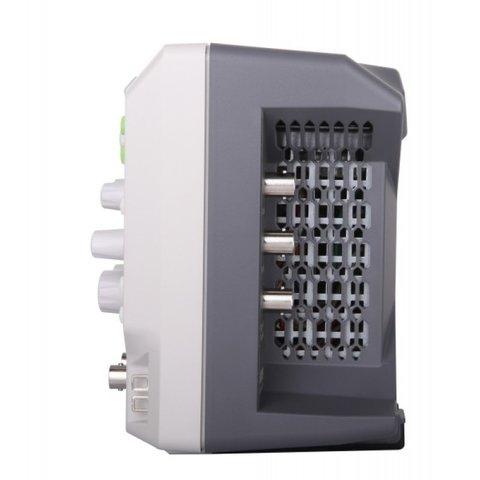 Цифровий осцилограф RIGOL DS1074Z-S Plus Прев'ю 1