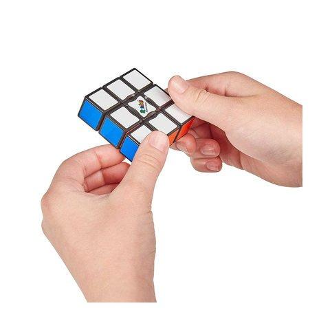 Головоломка Кубік Рубіка Rubik's: 3×3×1 Прев'ю 2