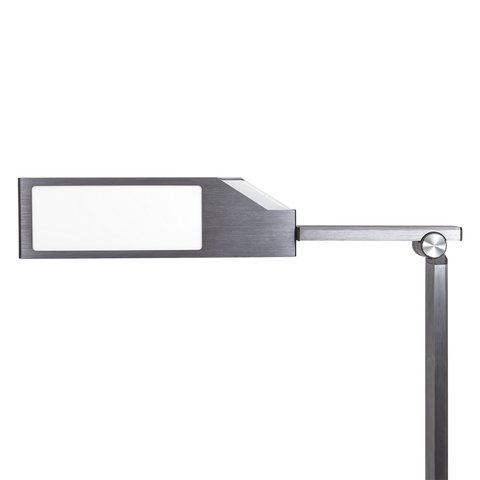 LED Desk Lamp TaoTronics TT-DL16, EU Preview 11